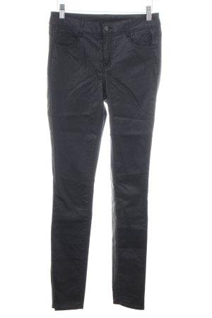 Vila Tube Jeans black casual look