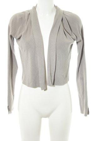 Vila Veste chemise beige style décontracté
