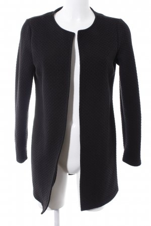 Vila Veste chemise noir style décontracté