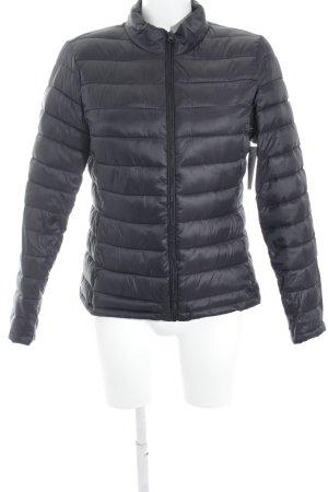 """Vila Steppjacke """"vikenya short jacket"""" schwarz"""