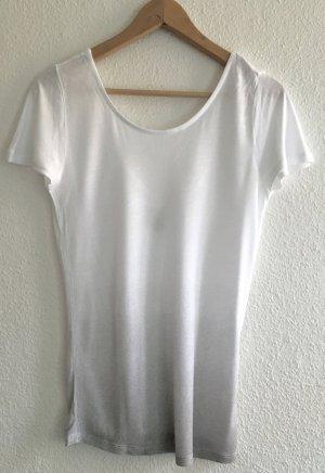 Vila - T-Shirt - S (passt 36–38)