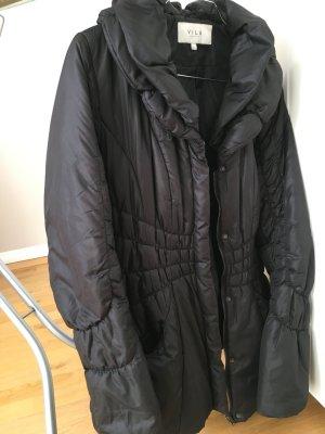 Vila Übergangsjacke mit leichtem Futter (Bimba padded jacket)