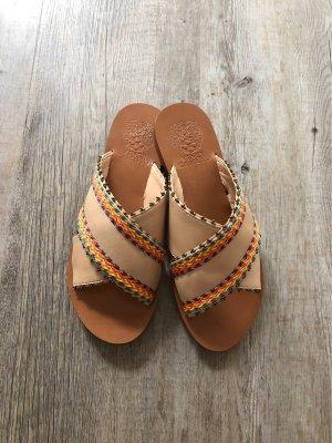 Vince Camuto Outdoor sandalen veelkleurig