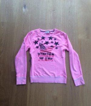 Vingino Sweatshirt/Pullover