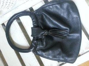 Vintage 50er Jahre Handtasche!