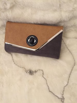 Vintage 70's style Tasche | NEU !!!