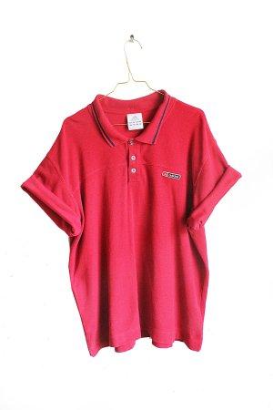 Vintage 90s Adidas Sports Oversize T-shirt