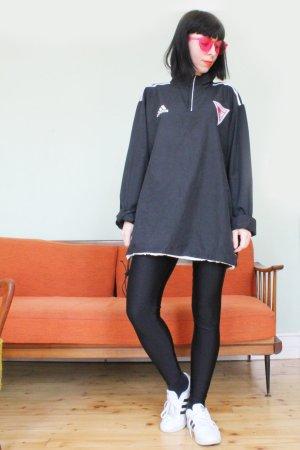 Vintage 90s Oversize Sports Adidas Jacket Sweatshirt