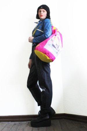 Vintage 90s Sports Backpack