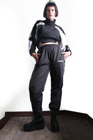 Vintage 90s Sports uhlsport Jogger Pants