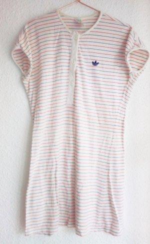 Vintage Adidas Kleid
