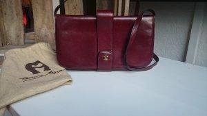 Vintage Aigner Tasche