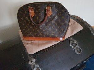 Louis Vuitton Beugeltas veelkleurig