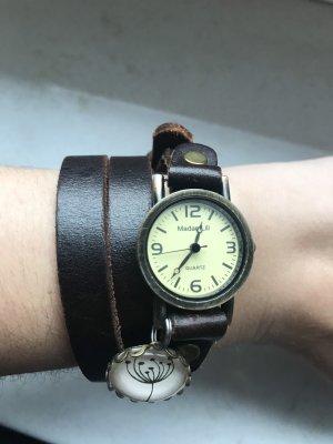 Vintage Armbanduhr