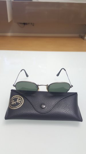 Vintage B&L Ray Ban USA SunglassesModel: Classic Collection  Antik