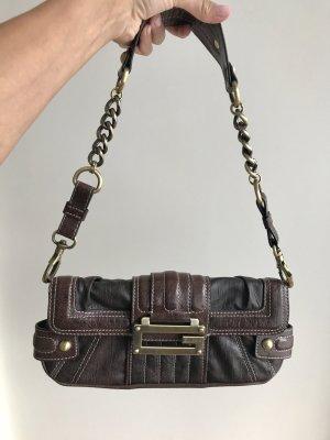 Vintage Bag von Guess