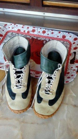 Vintage Balenciaga Sneaker Gr 40