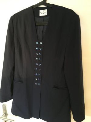 Vintage Betty Barclay Blazer