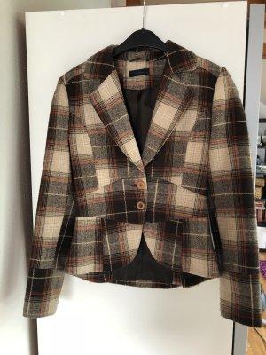 Vintage blazer Größe 36