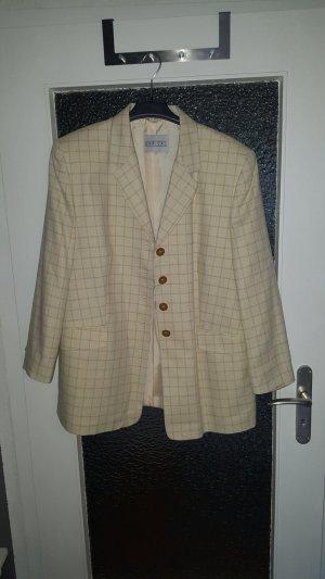 Vintage Blazer/Mantel