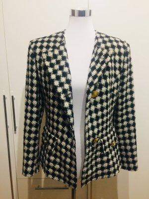 Vintage Blazer von Versace 36-38