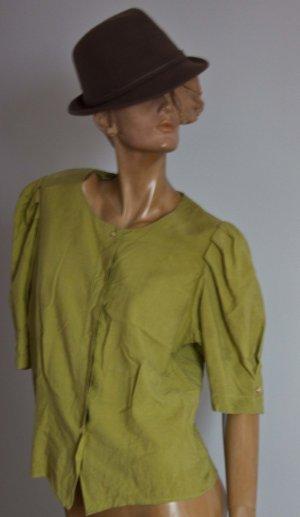 Vintage Bluse 80iger