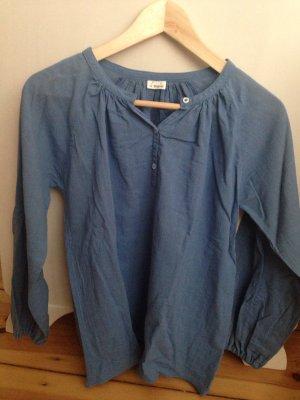 Vintage Bluse von Bogner