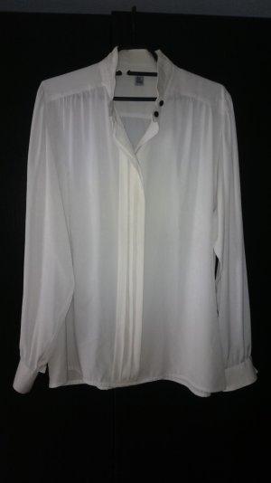 Vintage Bluse von del mod