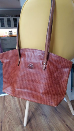 Vintage Bogner Shopper