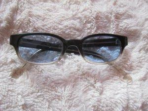 Vintage Brille original