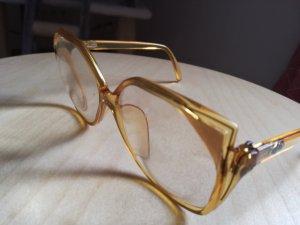 Vintage Brille von Christian Dior, super Zustand