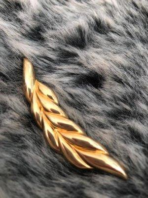 Spilla oro Metallo
