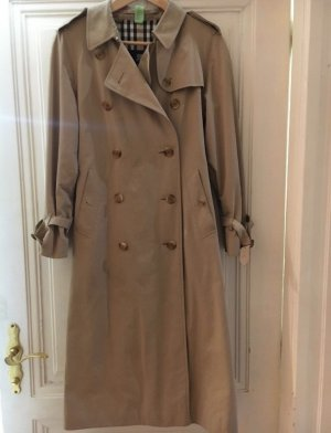 Vintage Burberry London Trench