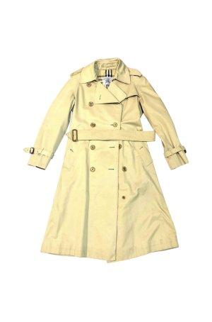 Burberry Trenchcoat beige-chameau