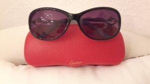 Vintage Cartier Sonnenbrille