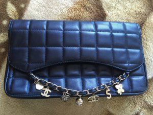 Vintage Chanel Charms Bag