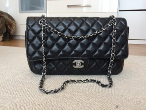 Vintage Chanel Classicer