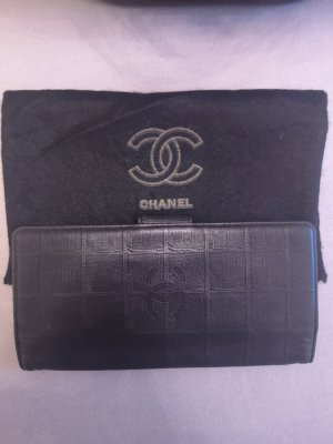 Vintage Chanel Portemonnaie