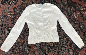 Vintage Christian Dior Jacke