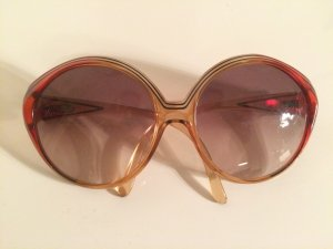 Dior Sunglasses multicolored synthetic material