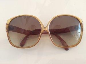 Vintage Christian Dior Sonnenbrille Modell 2098