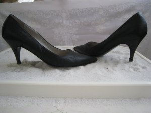 Vintage Classic Gucci Luxus Business & Anlass Schuh Elegant & Edel sehr hoher NP