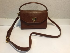 Vintage Courrèges Designer-Handtasche