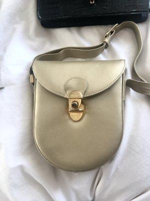 Vintage Crossbody Tasche Picard