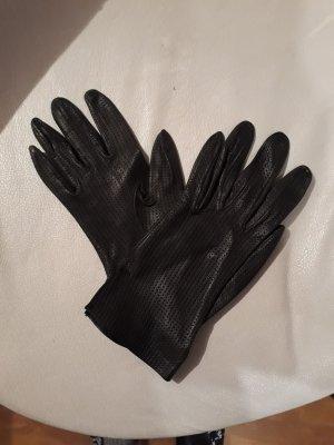vintage Damenhandschuhe
