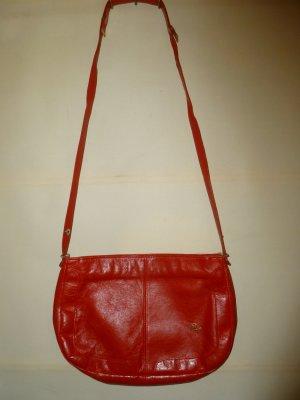 Vintage DIOR Tasche