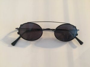 DKNY Sunglasses black