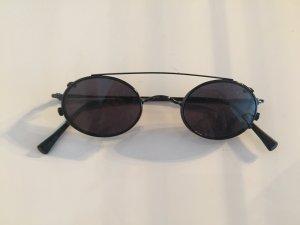 DKNY Zonnebril zwart
