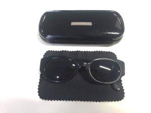 Vintage Dolce & Gabbana Sonnenbrille Modell DG 700S Hipster