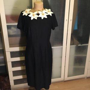 ae elegance Sheath Dress black
